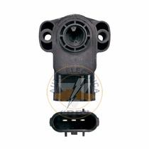 Sensor Tps Ford Contour Mondeo Mazda Ranger Escape Mercury