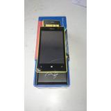 Nokia Lumia 520 Para Repuesto