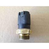 Sensor De Temperatura Vw Jetta A4 Golf Beetle 1j0959481a