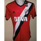 River Plate Suplente 2014/15 Original Liquidacion