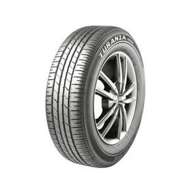 Pneu 195/55 R 15 - Turanza Er30 85h Bridgestone
