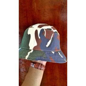 b370a9161547c Bucket Chapeu Grizzly - Acessórios da Moda no Mercado Livre Brasil