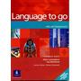 Language To Go Pre Intermediate Student