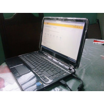 Laptop Hp Chromebook 14c015dx Ecomomica