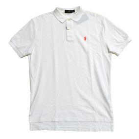 Camisa Polo Ralph Lauren Tamanho P / S Original Classic Fit