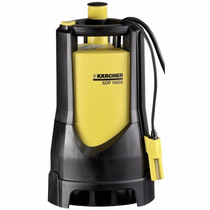 Sdp 14000 Iq Level Sensor Bomba Sumergible Karcher