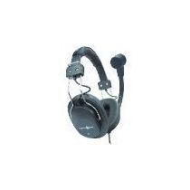 Hp-002 Vc-headset - Stereo - Usb