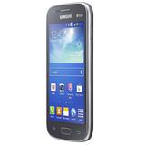 Galaxy Ace 3 S7570