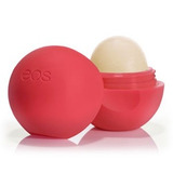 Eos Labial Protector Humectante