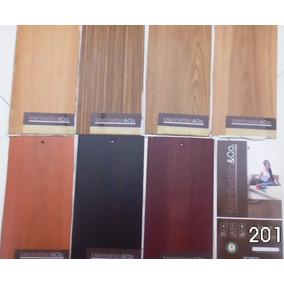 Piso epoxico m2 en mercado libre m xico for Loseta vinilica tipo madera