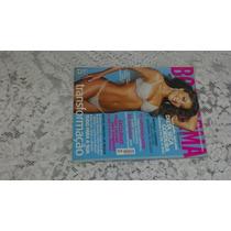 Revista Boa Forma 4