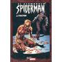 Panini - Bome: Spiderman De Straczynski Volumen 7 - Nuevo!