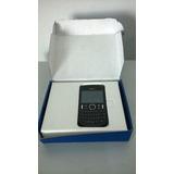 Nokia Asha 201 Usado En Excelente Estado Para Movistar