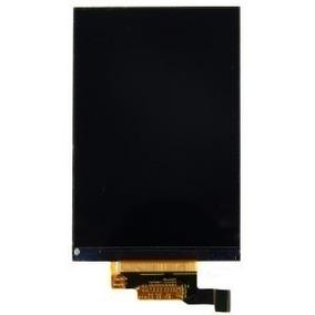 Display Lcd Lg L4 Optimus Ii Dual E440 E467 E470 Original