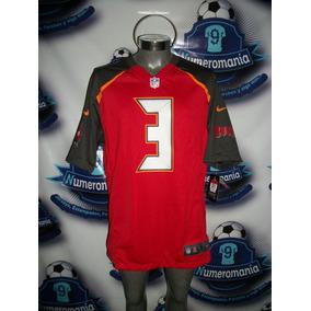 Jersey Original Nike Nfl Bucaneros Tampa Bay Winston-3