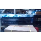 Rejilla Parrilla Delantera Ford Falcon 83-89
