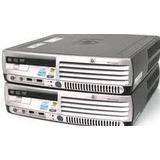 Cpu Hp Pentium 4 Ht 2 Canales De 3.0ghz 1gb Ddr2 Disco 80gb