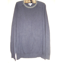 Sweter Hombre Talle Especial Marca St. Johns Bay
