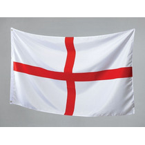Bandera Inglaterra, England 150x90cm.
