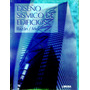 Diseño Sismico De Edificios - Bazan - Meli / Limusa