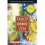 Tarot Osho Zen Maso Mas Cartas