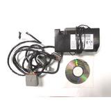 Cable Manos Libres Bluetooth Jeep Wrangler 2012