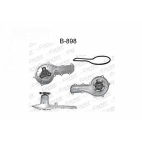 Bomba De Agua Para Vehiculos Chrysler Motor 2.2l Y 2.5l