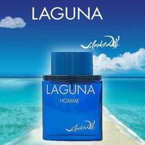 Laguna Pour Homme Edt X 30ml