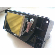 Cabeca Epson Dx5 Pro 4880 7880 9880 9450 F187000
