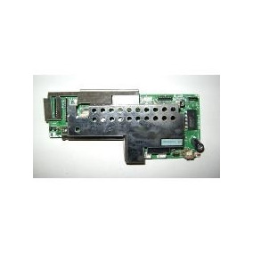 Epson Tx130 - Tarjeta Logica - Tienda