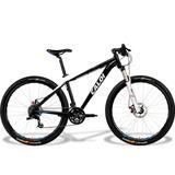 Bike Caloi Elite -10 Somente Tam 15 Frete Gratis