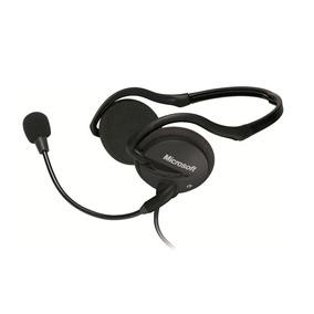 Auriculares Microsoft Lifechat Lx-2000