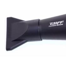 Bico Direcionador De Ar Secador Taiff Turbo 6000