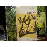 Gotan - Juan Gelman - Poesìa