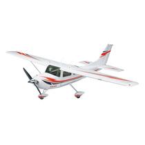 Avion Flyzone Cessna 182 Skylane Select Rtf