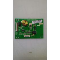 Placa Inverter Buster Hbtv 32l06hd