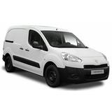 Peugeot Partner - Berlingo Desarme 2014