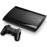 Ps3 500gb Sin Chip , Nueva Sin Factuta