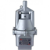 Bomba Submersa Vibratória Para Poço 900 - Anauger - 220v