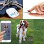 Etiqueta Inteligente Tuerca 2 Bluetooth Localizador Tracker