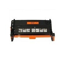 Toner Compatível Para Xerox Phaser 6180 6180mfp 6180n Preto