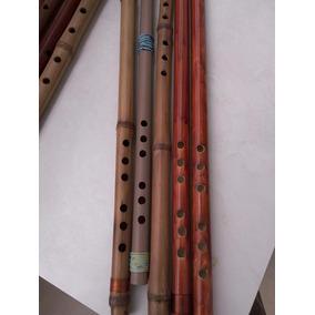 Nay Ney Flauta Egipcia Profissional Do Egito
