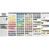 Pinturas Acrilicas Model Color Vallejo Colibri Models