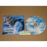 Jorge Avendaño Instrumentales De Las Telenovelas 2005 Bys Cd