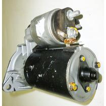 Motor De Arranque Monza Bicudo E Kadett