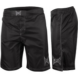 Short Para Mma Marca Tapout