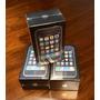 Apple Iphone 3gs De 16 Gb Sellados