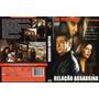 Pacote Com 5 Filmes Em Dvd Originais Vol 1