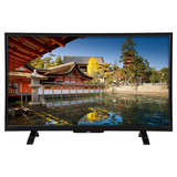 Tv Led 32 Pulgadas Sanyo 32xh15 Hd Hdmi Usb