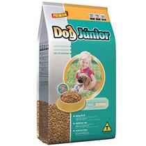 Ração Special Dog Premium Dog Júnior Cães Filhotes - 10,1kg